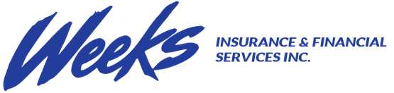 Weeks Insurance & Financial Services Inc.